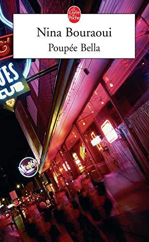 9782253111870: Poupee Bella (Ldp Litterature) (French Edition)