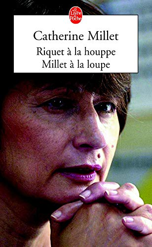 Riquet a LA Houppe Millet a LA Loupe (French Edition) (9782253112297) by Catherine Millet