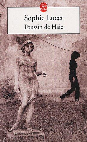 9782253112358: Poussin de Haie (Le Livre de Poche)