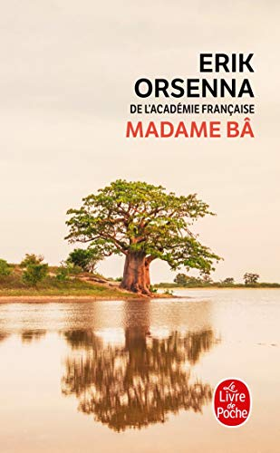 9782253112464: Madame Ba (Ldp Litterature) (French Edition)