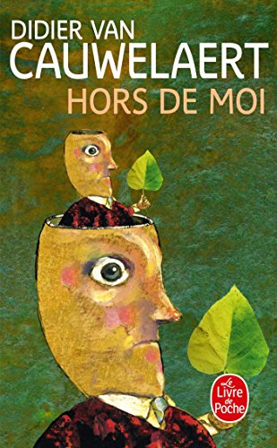 9782253112488: Hors de Moi (Ldp Litterature) (French Edition)