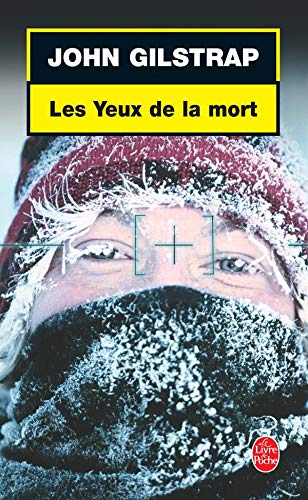 9782253112914: Les Yeux de la mort