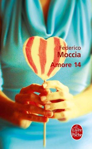 9782253113171: Amore 14 (Le Livre de Poche) (French Edition)