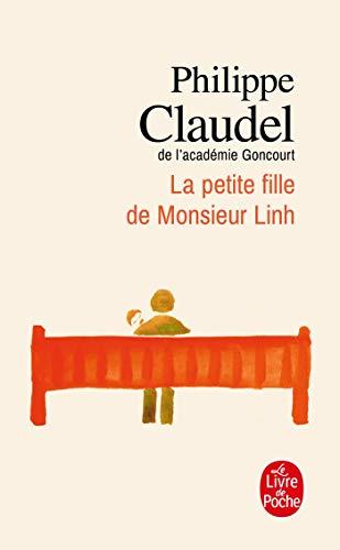 9782253115540: La petite fille de Monsieur Linh (Le Livre de Poche)