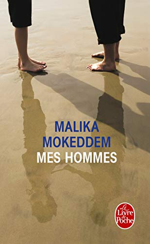 9782253116097: Mes Hommes (Ldp Litterature) (French Edition)