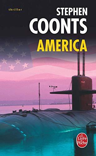 9782253116547: America