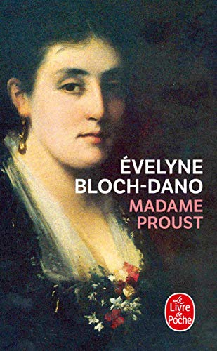 9782253116981: Madame Proust (Ldp Litterature) (French Edition)