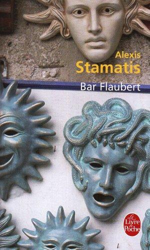 9782253117483: Bar Flaubert
