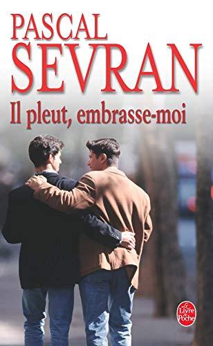 9782253117759: Il Pleut Embrasse-Moi (Ldp Litterature) (French Edition)