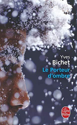 9782253118688: Le Porteur d'ombre