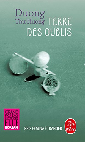 pdf de brian aldiss helliconia en francais