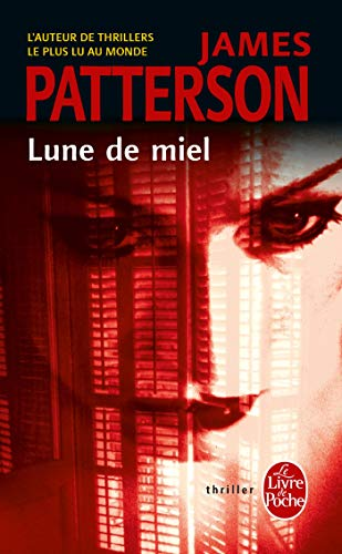 9782253118930: Lune de Miel (Ldp Thrillers) (French Edition)