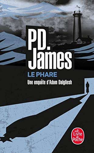 9782253119043: Le Phare (Ldp Policiers) (French Edition)