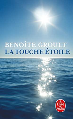 9782253119746: La Touche étoile (Le Livre de Poche)