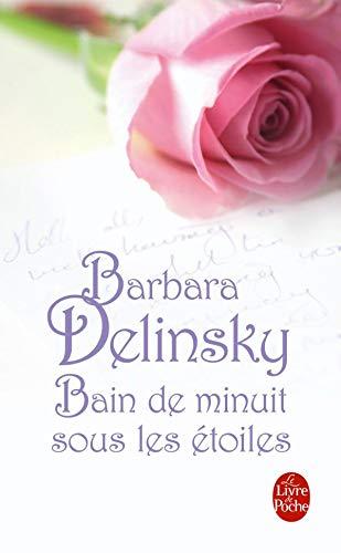 9782253120292: Bain de Minuit Sous Les Etoiles (Ldp Litterature) (French Edition)
