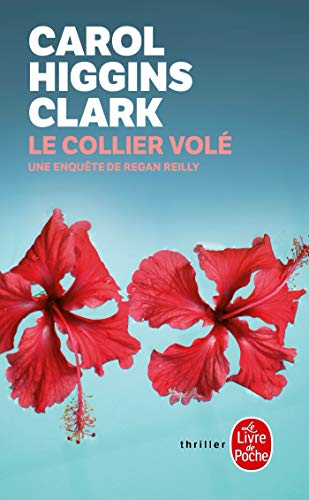 9782253120384: Le Collier Vole (French Edition)
