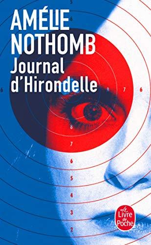 9782253121077: Journal d'Hirondelle (Le Livre de Poche)