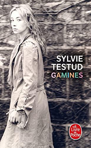 9782253121527: Gamines (Le Livre de Poche) (French Edition)