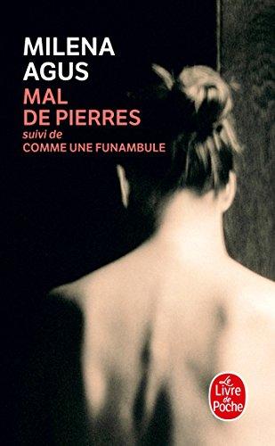 9782253122845: Mal De Pierres (Le Livre de Poche) (French Edition)