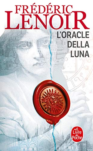 9782253123040: L Oracle Della Luna (Ldp Litterature) (French Edition)