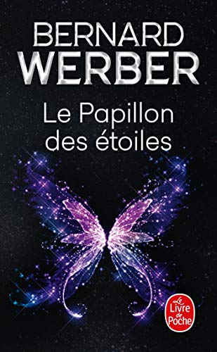 9782253123729: Le Papillon DES Etoiles (Le Livre de Poche)