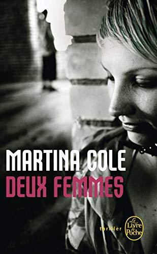 9782253124252: Deux Femmes (Ldp Thrillers) (French Edition)