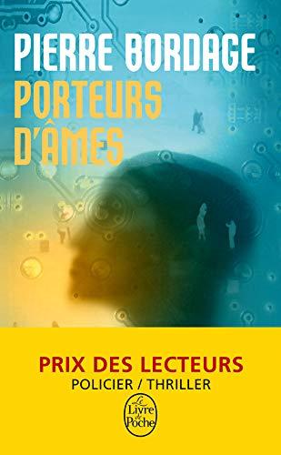 9782253124757: Porteurs D Ames-Px Lecteurs Policiers 2009 (Ldp Thrillers)