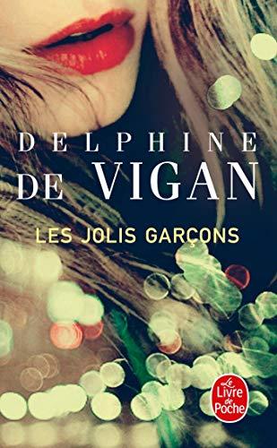9782253124818: Les Jolis Garçons