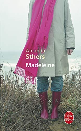 9782253125426: Madeleine (Ldp Litterature) (French Edition)