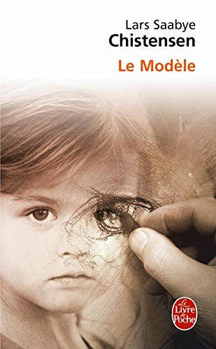 9782253125471: Le Modele (Ldp Litterature) (French Edition)