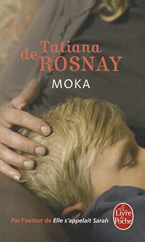9782253125693: Moka (Ldp Litterature)