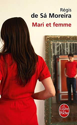 9782253126850: Mari Et Femme (Ldp Litterature) (French Edition)