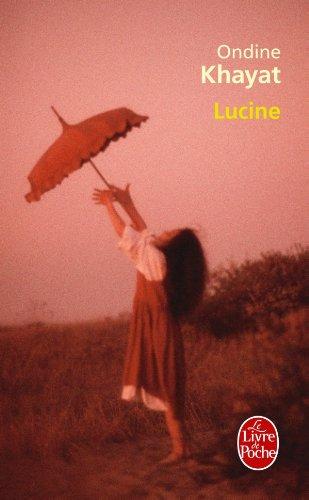 Lucine: Ondine Khayat