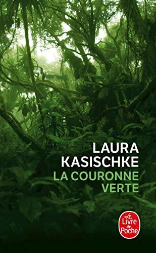 9782253127949: La Couronne Verte (Litterature & Documents) (French Edition)