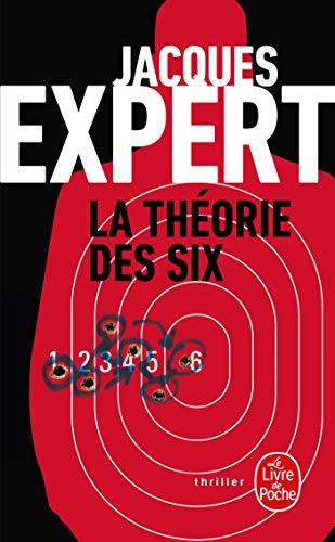 9782253128700: La Théorie des six