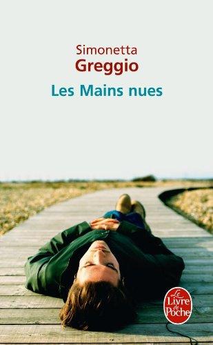 9782253129790: Les Mains nues