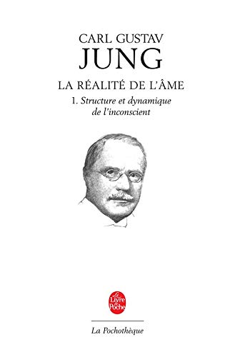 9782253132370: Oeuvres T01 (Ldp Litt.Theat.) (French Edition)