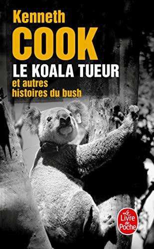 9782253133100: Le Koala tueur
