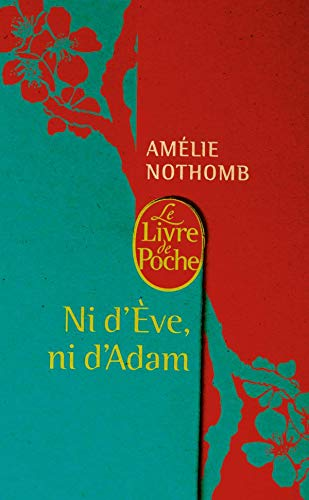 9782253133230: Ni D Eve Ni D Adam - Coffret Noel 2009 (Le Livre de Poche)