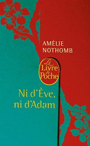 9782253133230: Ni D Eve Ni D Adam - Coffret Noel 2009 (Ldp Litterature) (French Edition)