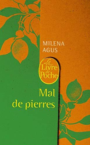 9782253133254: Mal de Pierres - Coffret Noel 2009 (Ldp Litterature) (French Edition)