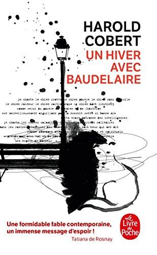 9782253133537: Un hiver avec Baudelaire