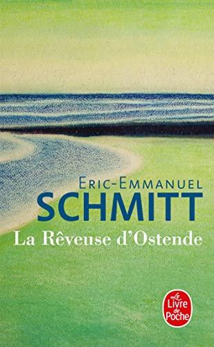 9782253134374: La Reveuse D Ostende (Ldp Litterature) (French Edition)