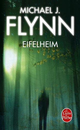 9782253134992: Eifelheim (Science-fiction)