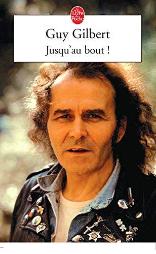 9782253136293: Jusqu'Au Bout ! (French Edition)