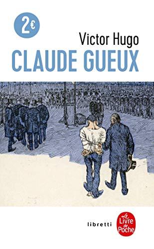 9782253136538: Claude Gueux