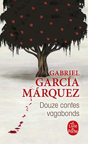 9782253137474: Douze contes vagabonds