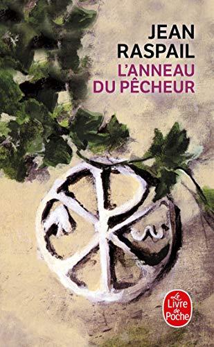 9782253140894: L'Anneau du pecheur (Le Livre De Poche) (French Edition)