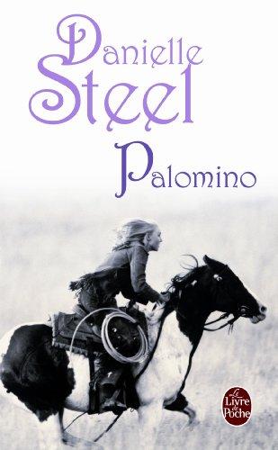 9782253141648: Palomino (Ldp Litterature) (Spanish Edition)