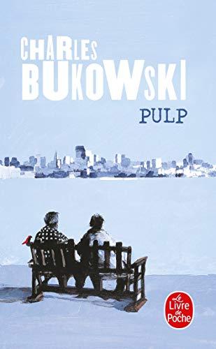 9782253141976: Pulp (Le Livre De Poche) (French Edition)